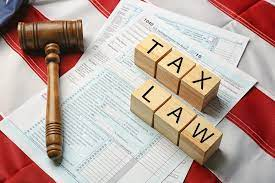 tax lawyer Tennessee